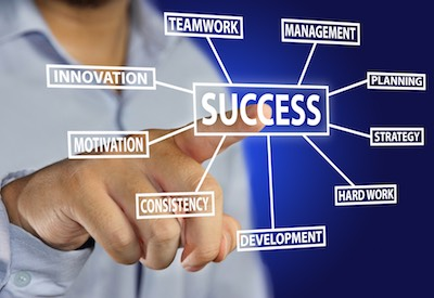 success-innovation